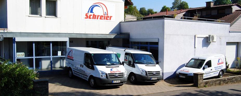 HausTronic GmbH